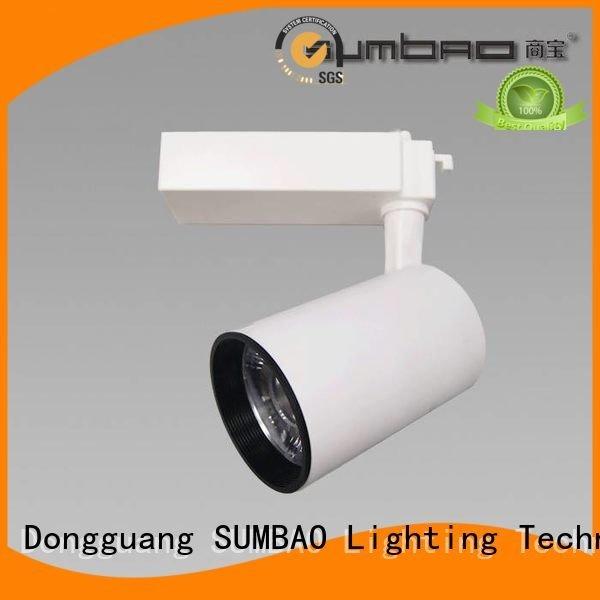 track light bulbs Supermarket tk061 LED Track Spotlight