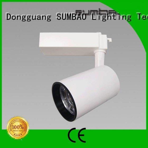 tk068 beam 30w track light bulbs SUMBAO
