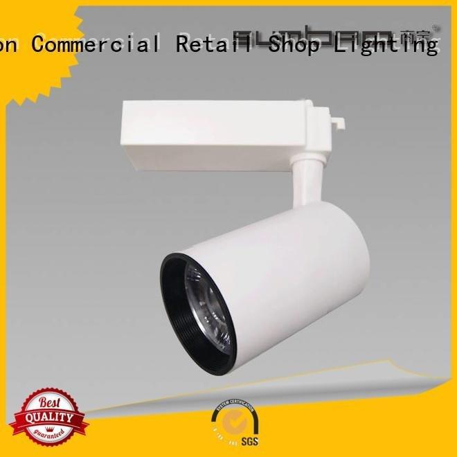 track light bulbs dimmable 10W beam light SUMBAO