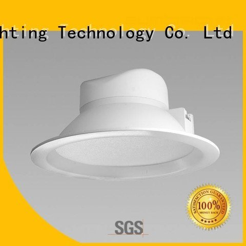 fl019 Shopping center 40w led downlighter SUMBAO