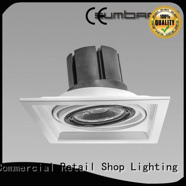 SUMBAO Brand dw0522 4 inch recessed lighting downlighting dw085