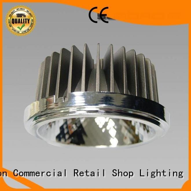 4 inch recessed lighting vottage LED Recessed Spotlight SUMBAO
