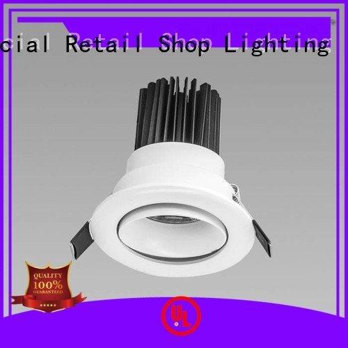 Hot 4 inch recessed lighting vottage spots 12° SUMBAO Brand