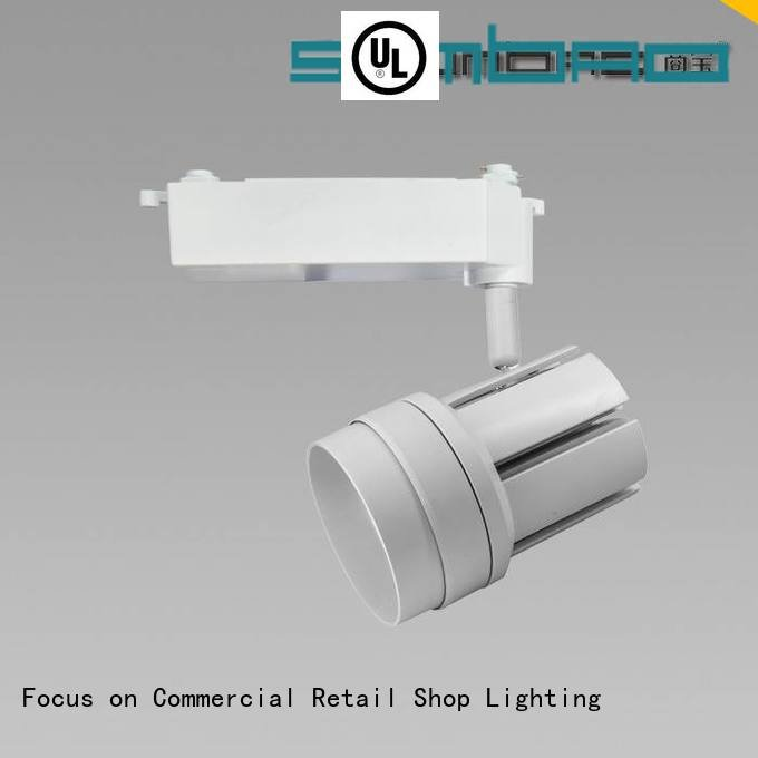SUMBAO chip LED  Spotlight 10W quality