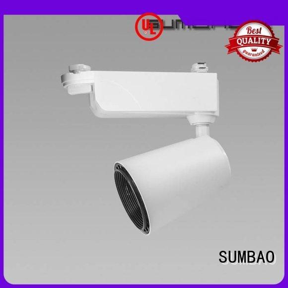 track light bulbs beam tk038 angles seller SUMBAO
