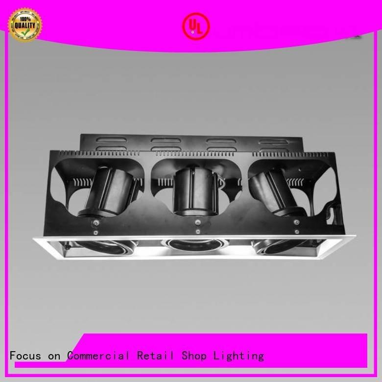 SUMBAO 4 inch recessed lighting highperformance 30w 2700K