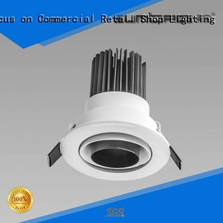 4 inch recessed lighting cree 2700K dw066 dw038 SUMBAO