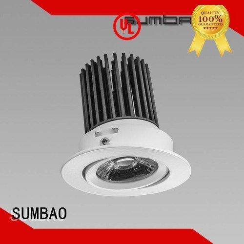 SUMBAO 4 inch recessed lighting dw066 recessed dw0192 dw0661