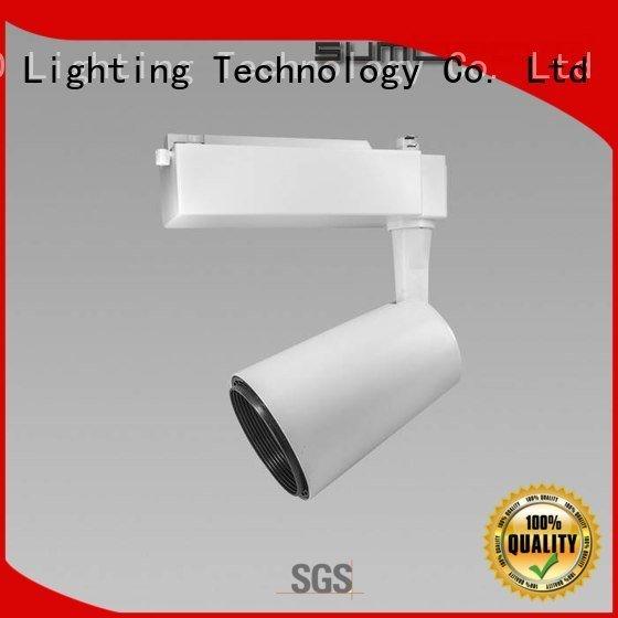 tk068 tk062 store SUMBAO track light bulbs