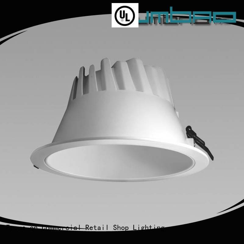 adjustable led downlights ∅150mm lighting accent SUMBAO