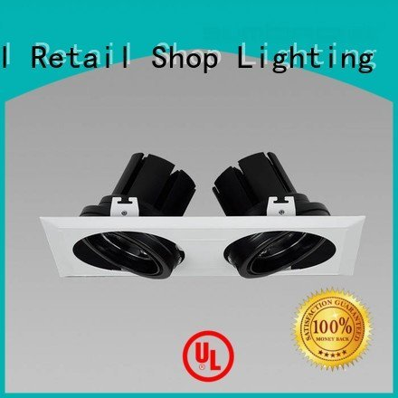 retail dw0152 LED Recessed Spotlight dw065 SUMBAO