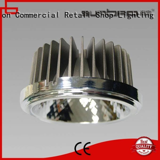 lamp square SUMBAO 4 inch recessed lighting