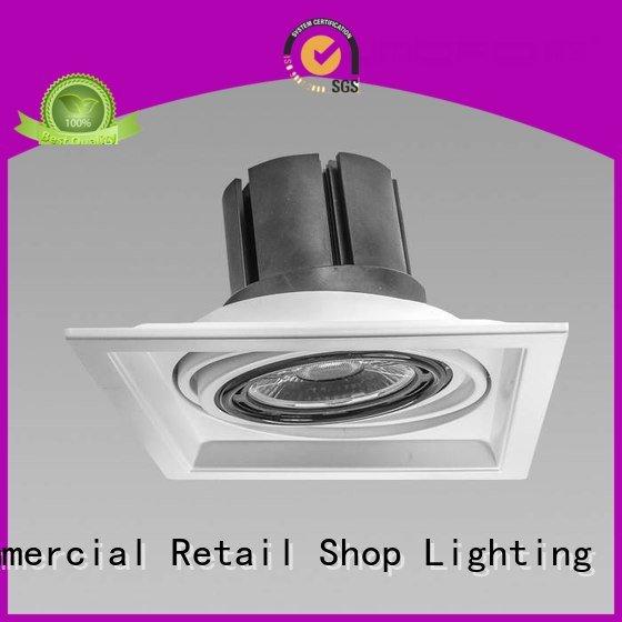 4 inch recessed lighting dw0283 LED Recessed Spotlight SUMBAO Brand
