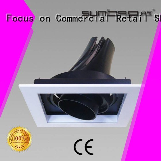 4 inch recessed lighting highperformance shops SUMBAO Brand