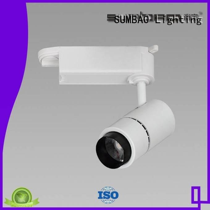 track light bulbs tk062 angles vattage tk061 SUMBAO