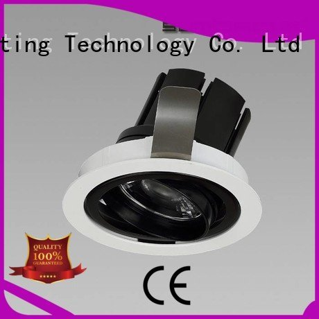 dw0723 dw034 SUMBAO 4 inch recessed lighting