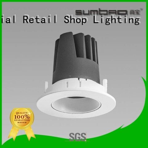 24w-30w
