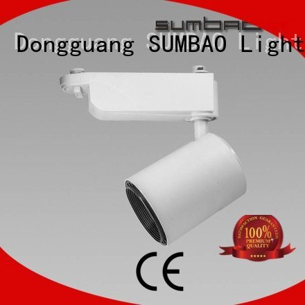 SUMBAO Brand design tk062 12°15°20°3 track light bulbs