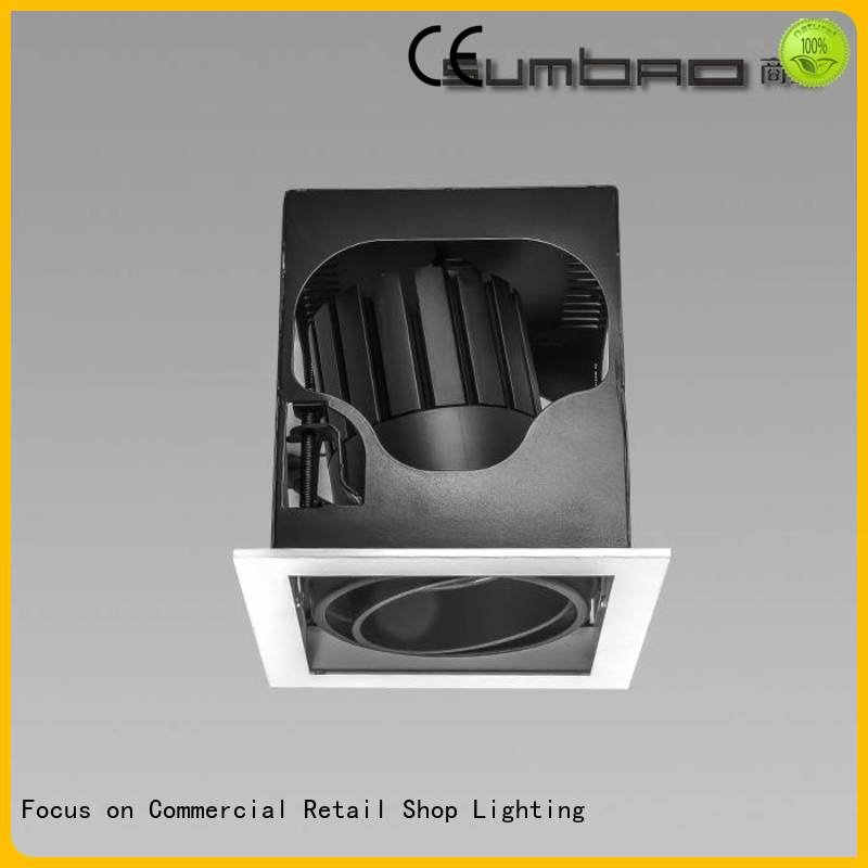 4 inch recessed lighting dw0301 accent dw0282 SUMBAO