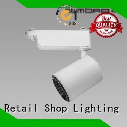 SUMBAO Brand store 10W tk051 track light bulbs